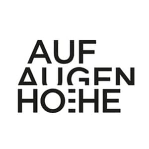 Auf augen hoehe Designs for little people