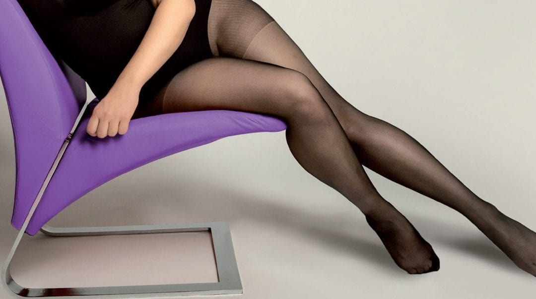 The Importance Of Hosiery For Your Business